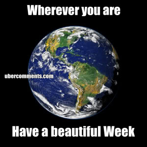 Image result for have a great week my friend images