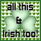 all this and irish too