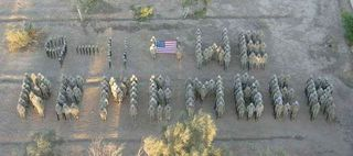9-11 we remember