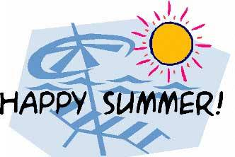 summer graphics, pictures, images and summerphotos. Social network ...