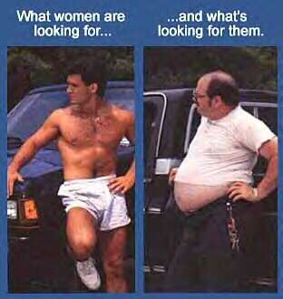 what women want and what wants women