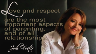 love and respect parenting relationships