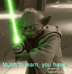 Star Wars' Yoda Has 10 Money Lessons for You - The Balance