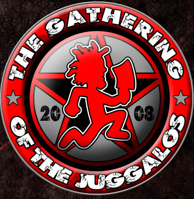 the gathering of the juggalos hatchet man