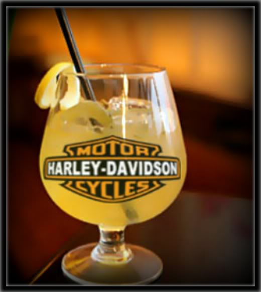 harley davidson graphics pictures images and harley davidsonphotos social network image editing and free image hosting