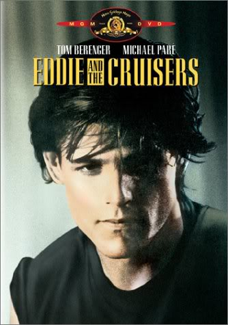 eddie and the cruisers