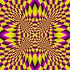 Category Illusions